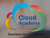 Cloud Academy-Bangalore