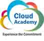 Cloud Academy-Hyderabad