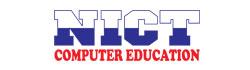 NICT Computer Education