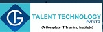 Talent Technology Pvt Ltd
