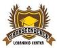 Transcendence Learning Center