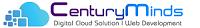 CenturyMinds Website Designers Pvt Ltd Madurai