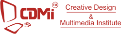 Creative Multimedia Institute