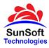 SunSoft Technologies