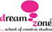 Dreamzone Madurai