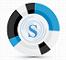 Sgraph Infotech