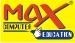 Max Computer Education