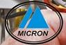 Micron Academy