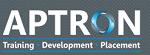 APTRON Solutions ,Noida