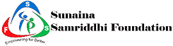 SUNAINA SAMRIDDHI FOUNDATION