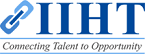 Minds Alike Services (Franchise of IIHT)