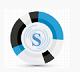 Sgraph Infotech - Marathahalli