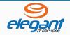Elegant IT Services