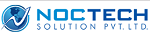 Noctech Solution Pvt.Ltd.