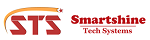 Smartshine Tech Systems