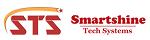 Smartshine Tech Systems