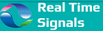 Real Time SignalsTechnologies Pvt Ltd