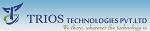 Trios Technologies Pvt Ltd