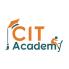 CIT Academy