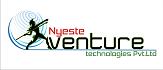Nyeste Venture Technologies Pvt. Ltd.