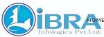 Libra Infologics Pvt Ltd