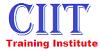 CIIT Training Institute