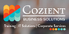 COZIENT BUSINESS SOLUTIONS