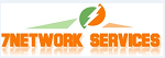 7 Network Service (Networking)