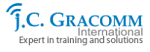 JC Gracomm International