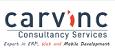 Carvinc Consultancy Services