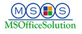 ms office solution