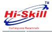 Hi -Skill Institute