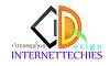 Internettechies Solutions Pvt Ltd
