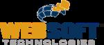 Websoft Technologies Pvt. Ltd.