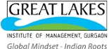 Great Lakes Institute of Management, Gurgaon