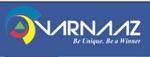 varnaaz technologies