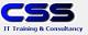 CSS IT Training