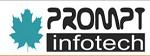 Prompt Infotech Pvt ltd