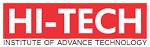 Hi Tech Iinstitute