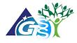 GREENTREE SOFTWARE SOLUTIONS PVT LTD