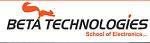 Beta Technologies