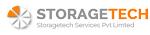 StorageTech Noida