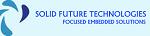 Solid Future Technologies