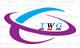 TWG GROUP