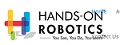 Hands-On Robotics