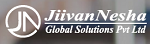 JN GLOBAL SOLUTIONS PVT LTD