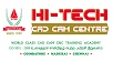 HI-TECH CAD CAM CENTRE