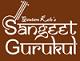Sangeet Gurukul