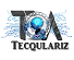 TECQULARIZ AUTOMATION SOLUTIONS PVT LTD