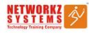 NETWORKZ SYSTEMS-NEYYATTINKARA
